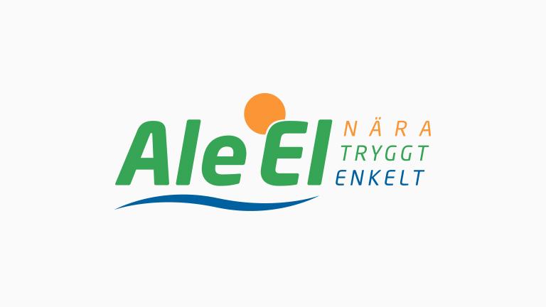 Grattis till våra vinnare i Ale Els tipspromenad