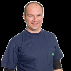 Björn Johannesson på Ale El (Thumbnail)