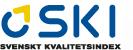 logo_kvalitetsindex