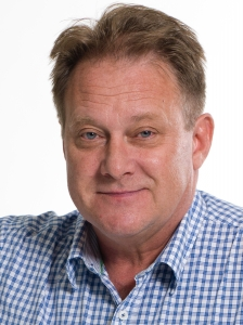 Stefan Brandt