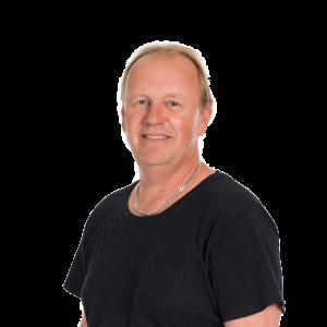 Anders Edfeldt på Ale El (Thumbnail)