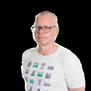 Per-Anders Fritzson på Ale El (Thumbnail)