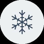 Vintersäkrat